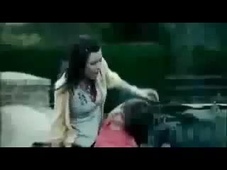 Самый грустный клип про аварии