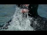 Freediving (Анатомия человека)