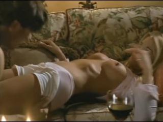skandalnie-klipi-eroticheskie