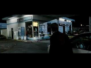 Смертельный приговор (2007) Триллеры