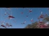 Kino Oko - The Ground