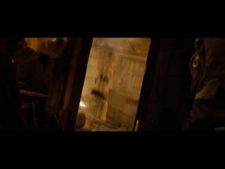 Охотники на ведьм в 3D (2013) - Center-Films.Ru - кино онлайн