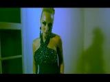 Один Поцелуй One Kiss - N'Pans feat.Алёна AMERIKA &amp Sidoi48.(2012)