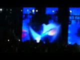Deadmaus - Moar Ghosts &amp Stuff (Live At Coachella 2010)