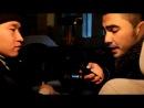 Cippa feat. Timazet - Астана Казахстан