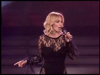 Jelena Rozga - Solo igracica (VIP ROOM 2013)