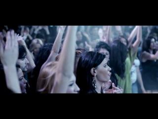 [INNA - Ai Se Eu Te Pego][La Bamba] [2012]