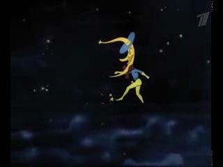 «Весёлые ребята» (Мосфильм, 1934) – песенка о стрелках