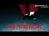 Beatfreakz - Somebody's Watching Me
