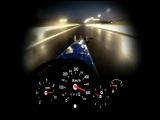 Top Fuel Acceleration - 0-500 км.ч менее 5 сек.!!!