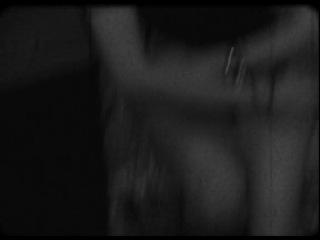 Убийца порнозвезды-любительницы / Amateur Porn Star Killer (2006)