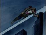 Человек-паук — 3 сезон, 14 серия.