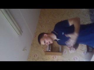 Саша Грэйв - Не смогу уйти (Live)