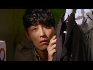 Нереальная любовь / Искусство любить / The Greatest Love / Best Love / Choigowei Sarang - 11 серия (озвучка)