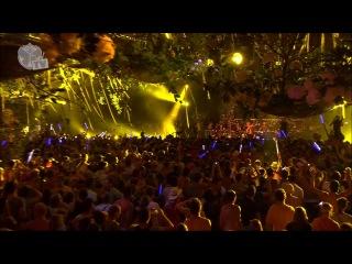 Dezpaul present TOP 10 Bangers Dutch House Tech Trance [Twisto Session 052 Part 1 August 2013]