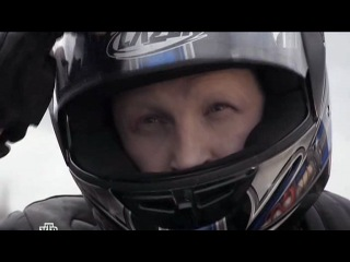 Морские дьяволы 5 сезон 23 серия http://horrortime.ru