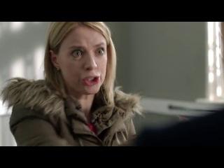Жены узников 2 сезон 1 серия