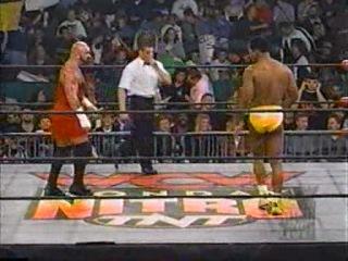 WCW.Monday.Nitro.01.25.1999