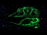 David_Icke_live_Brixton_2008_-_Beyond_the_cutting_edge_RUS_Dvd1.avi