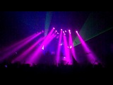 Gareth Emery Feat Mark Frisch - Into The Light (Alex M.O.R.P.H. Remix)@Godskitchen 2011 Kiev