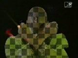 QUADROPHONIA - Quadrophonia (MTV PARTY ZONE 1991)