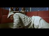 Ilan Tenenbaum feat. Jerique - Sweet (Like A Lollipop)