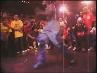 The Freshest Kids — легендарный фильм о хип-хоп культуре и истории брейкданса…