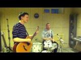 Marjat - Герои РОА (Коловрат cover)