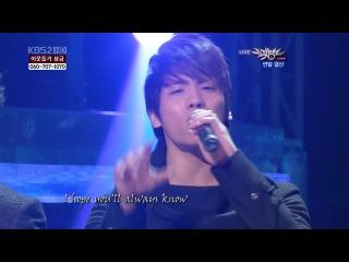 Super Junior SHINee SG Wannabe My Everything Msic Bank