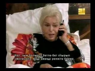Candan Öte / Разбитые сердца 7 серия