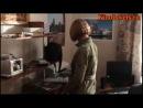 Опережая выстрел. Голикова - 4 серия