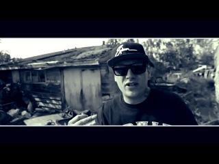 Pasjonaci - Nic nie warci feat. Snak The Ripper (prod. Pawko)