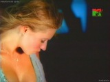 Юлия Ахонькова (Julia Kova) - Crash_