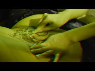 ���� � ���� 3D / 3D rou pu tuan zhi ji le bao jian (2011) (sex, 18 )