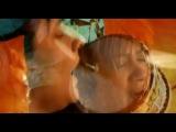 1 Giant LeapОдин гигантский скачок (Фильм, стирающий ЭГО)