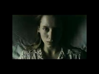 Беспокойная Анна / Caotica Ana (2006) Трейлер HD