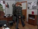 """Возвращение Мухтара 2"""" 5 сезон 70 серия - серия класс, про машу снова."""