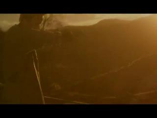 Кипелов - Пророк (клип) Симфо-версия