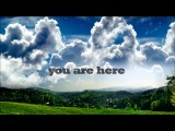 Activa - You Are Here (feat. Julie Harrington - Ambient Mix)