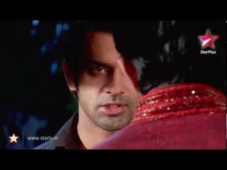 Arnav Confronts Shyaam Scen куши моя