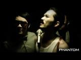 Freddie 'PHANTOM' Mercury Singing The Boys (SNSD)