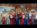 «самбо уневирсальный бой» под музыку [ - САМБО 70. Picrolla