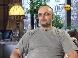 Званый ужин. Неделя 226 (эфир 22.02 2012) День 3, Анна Кружкова