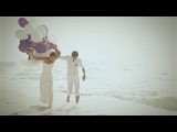 Свадьба в Дубае. Анель и Аскар