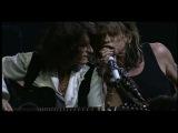 Aerosmith : Private Show 2007 [ROCK, DVD5]_vk.com/id4177950
