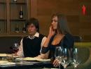 Тв-Шоу Дневники шоугелз 4 выпуск эфир 24.02.2012