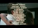 Бум 2 (La boum 2) (1982) (Клод Пиното) (Софи Марсо). Хэппи-энд (ArtX)