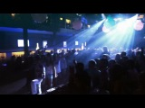 Dj Maniak, DJ Tommy Lee and Mc Rybik 720p...
