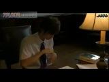 Серии Такуми кун (4): Непорочный.