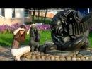 я под музыку ★★★песенка Для самой Красивейшей Кати города ★★★ Катя Катенька Катюша Катерина песня про ♥ Катю ♥ Picrolla